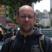 David Pelta