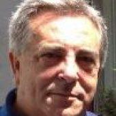 Jose Galdeano