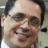 Silva Neto